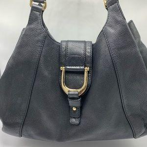 Gucci Greenwich medium shoulder bag with wallet